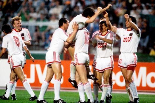 Где сейчас бывший игрок ЦСКА и сборной СССР, олимпийский чемпион 1988 года Сергей Фокин