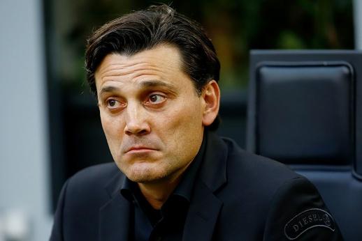 Ад перфекциониста. Почему 200 млн не помогают «Милану»