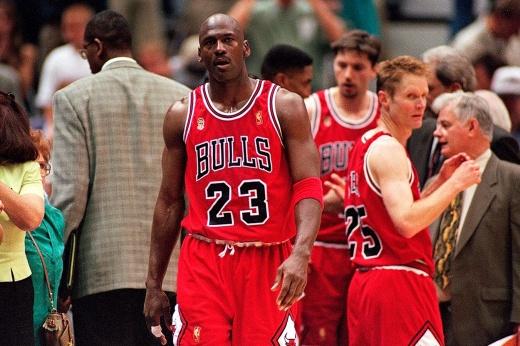 Джеймсон Карри – игрок с самой короткой карьерой в истории НБА