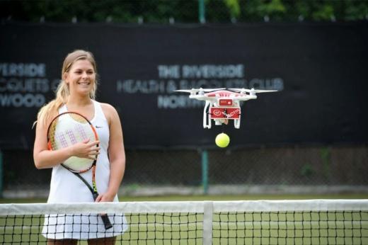 US Open-2020 меняет правила проведения турнира, жертвуя комфортом теннисистов