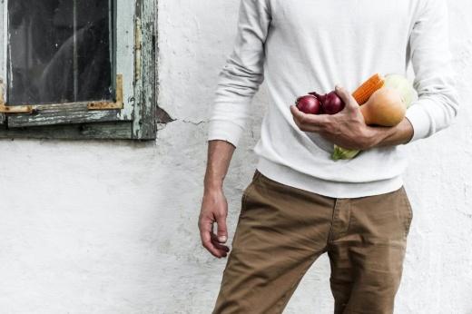 Как долго нужно есть, сколько должен длиться обед, почему нельзя есть быстро