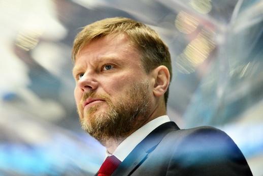 Никто не хочет в Омск. Кто теперь будет главным тренером «Авангарда»?