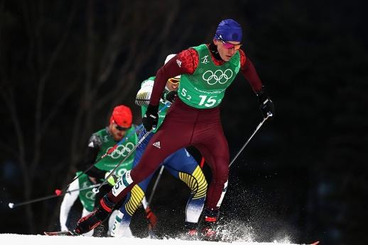 Олимпиада-2018. День 15-й. Лыжи или сноуборд? Всё и сразу. И с медалями!
