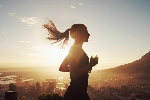 Что такое адаптивный термогенез? Почему чем больше тренируешься, тем медленнее худеешь
