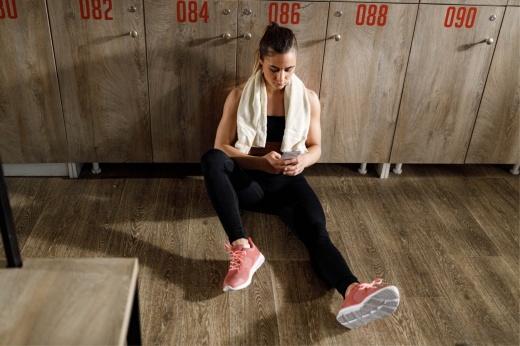 Как начать заниматься спортом с нуля дома или в зале правильно и без вреда для здоровья, как перебороть лень