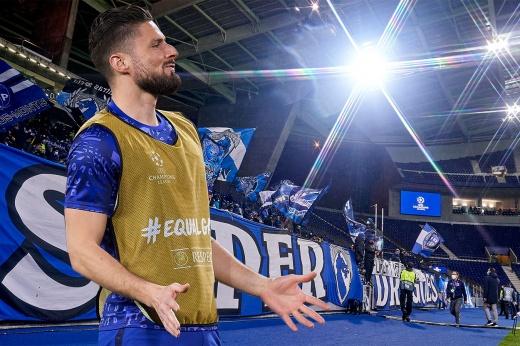 «Раскол в еврофутболе даёт России великий шанс». Читатели «Чемпионата» – о Суперлиге