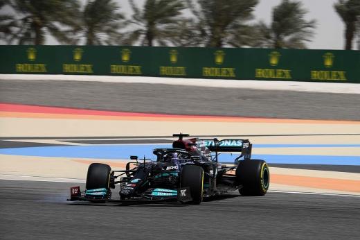 Прогнозы на сезон-2021 Формулы-1: Хэмилтон уйдёт из «Мерседеса», «Феррари» выиграет гонку