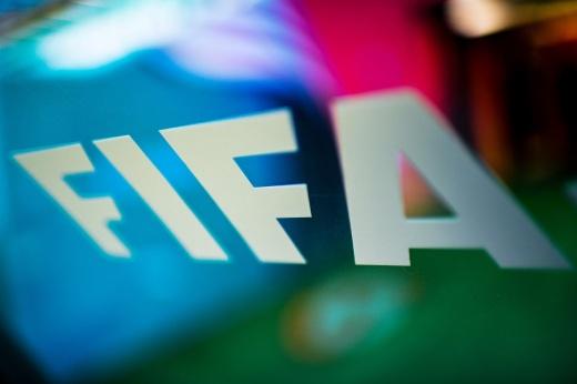 В футболе грядёт революция? ФИФА уже тестирует новые правила