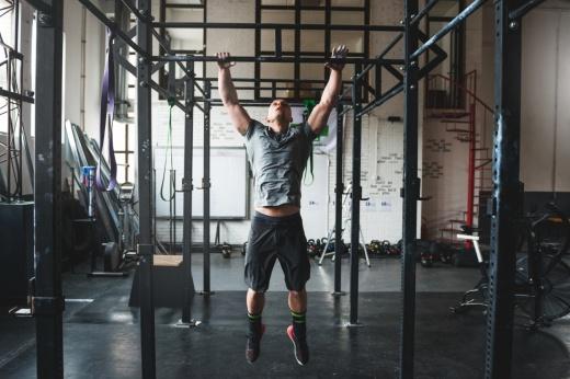 Что такое грэпплинг? Борьба лёжа и эффективные техники. 15 неловких вопросов