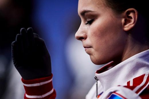 Командный чемпионат мира по фигурному катанию — 2021: почему Щербакова — фаворит, шансы мотивация, прогноз