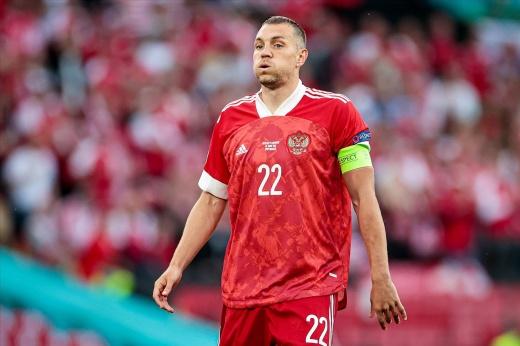 Россия уже вылетела, а Украина — ещё нет. Расклады плей-офф Евро-2020