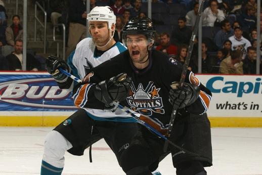 Как в НХЛ меняли звёзд. 6 случаев, когда клуб оставался в выигрыше