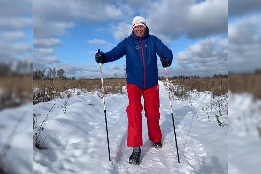 «Российские биатлонисты — переоценённые люди». Почему Губерниев признаёт свою ошибку