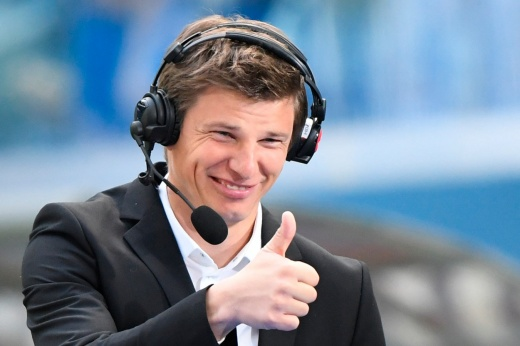 Как чемпионат России по футболу перешёл на систему «осень-весна»: кто продвигал идею, за и против, цели и итоги