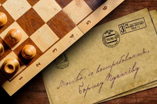 «Шахматы помогли мне жить». Удивительная история чемпиона, побеждавшего без рук и ног