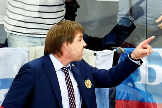 BMW Авериным — не первый случай, 7 лет назад хоккеисты сами попросили у Путина «мерседесы» за ЧМ