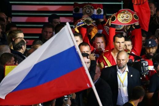Топ-5 крупнейших боёв на российской земле за всю историю
