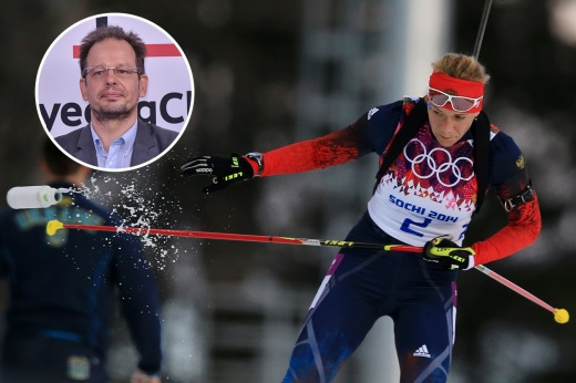 Чем завершится суд против биатлонистки Ольги Зайцевой – одно из обвинений уже снято