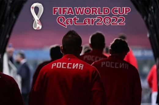Мальта – Россия – 1:3, обзор матча, 24 марта 2021 года, отборочный цикл ЧМ-2022