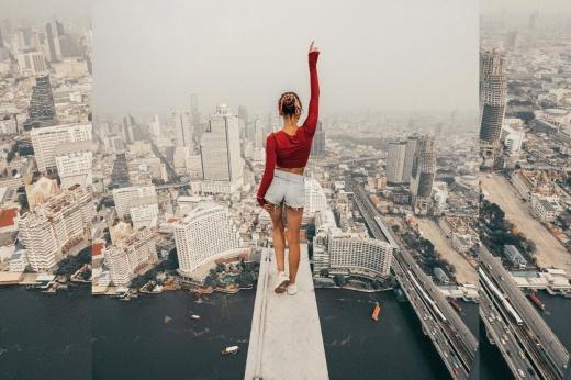 Куда поехать летом-2020? Лучшие места для экстремального отдыха в России, видео