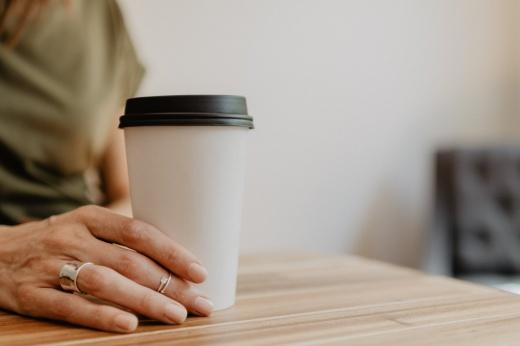 Чайный гриб (комбуча), польза и вред, что будет, если пить каждый день