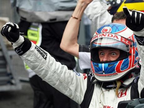 Гран-при Венгрии появился в Формуле-1 благодаря неудачным переговорам Экклстоуна с СССР