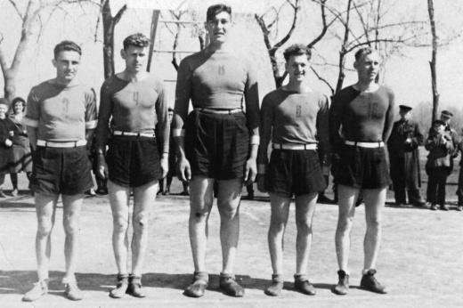 Легенда НБА Уилт Чемберлен утверждает, что у него было 20 000 женщин