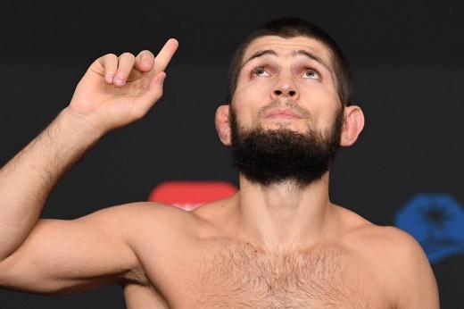 Тайсон ищет Хабибу соперника для дебюта в боксе. Но предложения пока никудышные