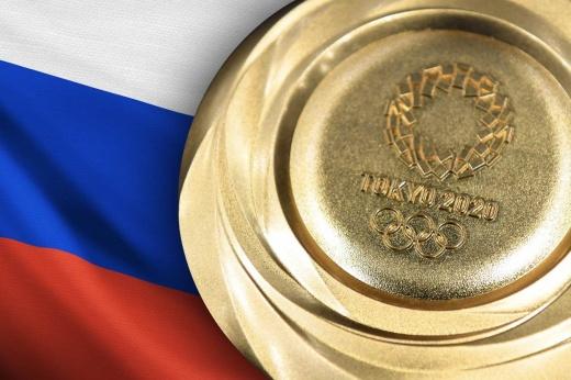 Оптимистично. Слишком? Полный медальный прогноз для сборной России на Олимпиаде-2020