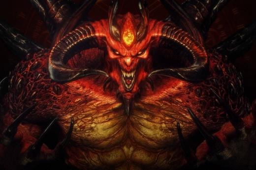 Что нужно знать о Diablo 2: Resurrected до выхода?
