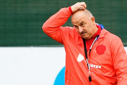 Что нужно знать о соперниках сборной России по отбору на Евро-2020