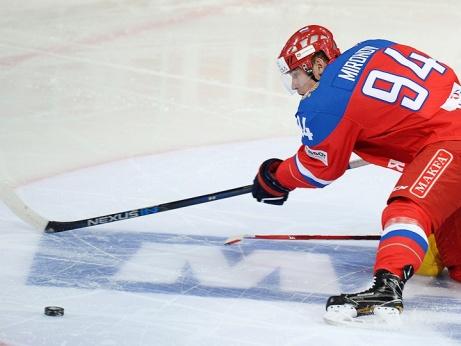 Защитные линии ЧМ-2017. Россия ставит на КХЛ, шведы – на НХЛ