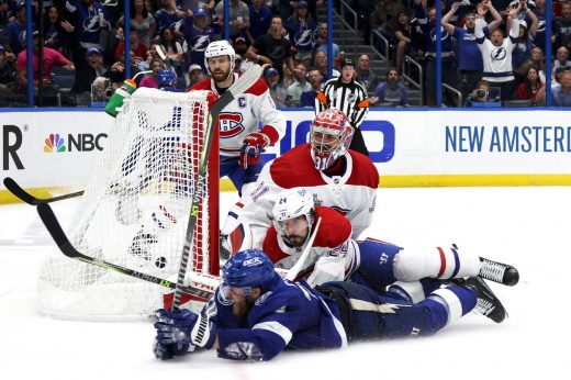Рынок свободных агентов в НХЛ, все обмены и заключения контрактов, онлайн-трансляция первого дня