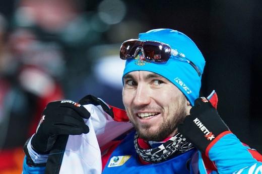 Логинов принёс России ещё одну медаль на Кубке мира. А будет ли золото?!