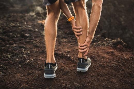 Как заниматься фитнесом при варикозе и не навредить организму