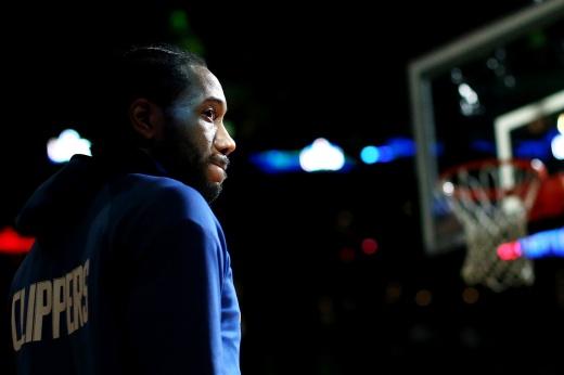 Старт трансферного рынка НБА: «Лейкерс», «Майами», «Клипперс» и другие клубы сделали ходы