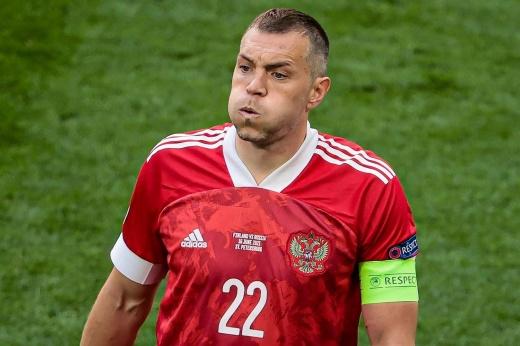 «Мужчина на интимном видео — большая звезда России». Что пишут в Дании перед матчем
