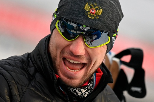 «Логинов постоянно улыбается». Три причины преображения сборной России перед ЧМ-2021