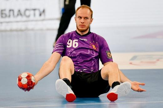 «Это плевок в лицо». Скандал перед матчем привёл чемпионов России к вылету из еврокубка