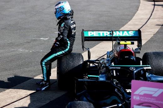 5 гонщиков, которые разочаровали нас в первой половине сезона Формулы-1