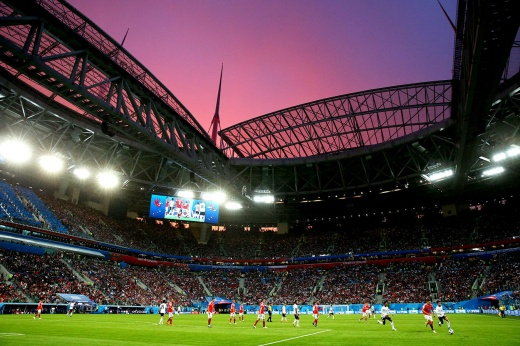 «Лацио» – «Зенит» – 3:1, видео, голы, обзор матча, 24 ноября 2020 года, Лига чемпионов