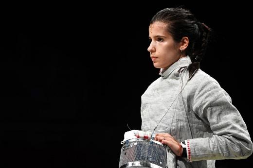 Могла быть фигуристкой, а стала олимпийской чемпионкой. Как Никитина спасла сборную России