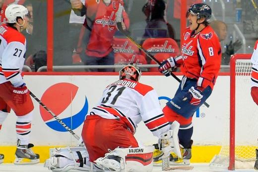 Закрытие трансферного окна в НХЛ — онлайн трансляция 11 апреля 2021