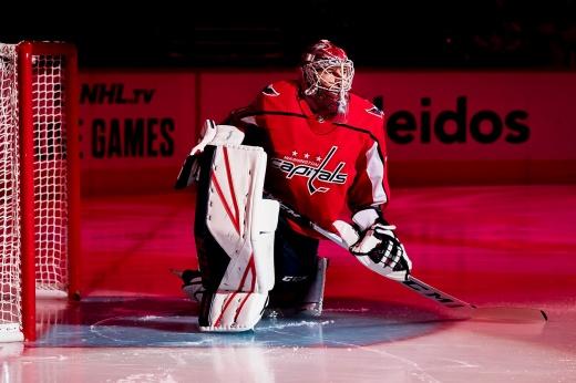 15 лучших свободных агентов в НХЛ — Ковальчук, Дадонов, Холтби, Холл