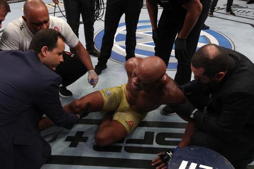 Лучшие вызовы на бой: треш-ток, Хабиб, Конор, Диас, Сен-Пьер, UFC