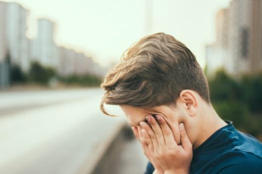 Сколько нужно спать человеку часов в сутки, чтобы выспаться, нормы сна, что будет, если долго не спать