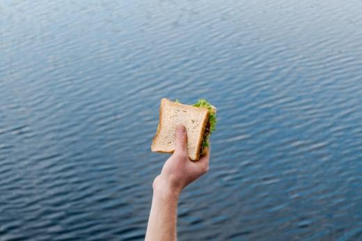 Что съесть, чтобы понизить давление, продукты от давления