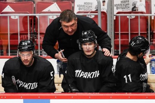 Превью сезона Континентальной хоккейной лиги — 2021/2022, Западная и Восточная конференции
