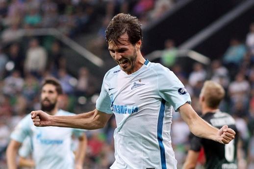 «Мы не забыли про 0:3 и хотим дать ответ!» Ерохин – о матче с «Локо»