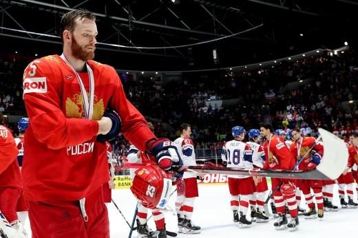 Каких игроков НХЛ ждать и почему не приедет Панарин. Сборная России перед ЧМ